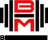 logo-sub
